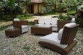 Modern Garden Furniture Designs And Ideas