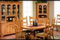 Benefits and Advantages Of Choosing Amish Furniture