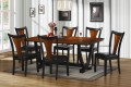 What Are Dinette Sets?