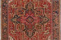 Handmade Oriental Rugs for Original and Classical Home Decor