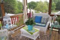 Patio Decorating Ideas Suitable for Your Lifestyle