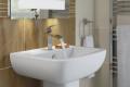 Best bathroom basins enhancing beauty of your bathroom