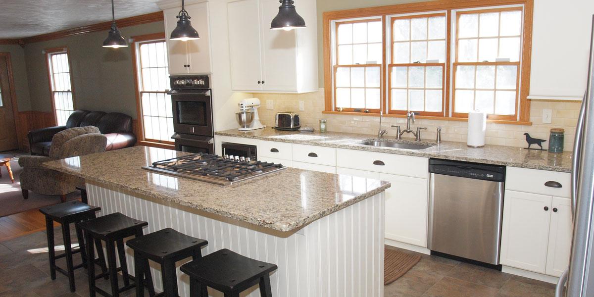 ... 27 inspiration kitchen concepts that we should all have diggm kitchen UMQEXVW