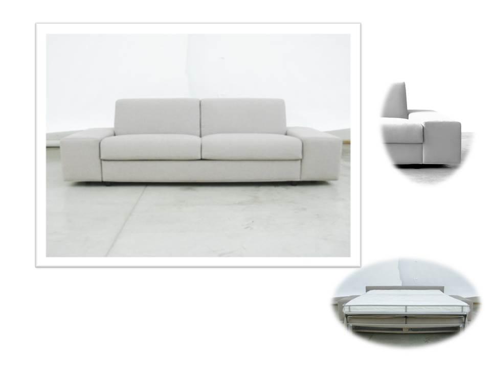 ... 7 8 · modern sofa beds JJHFWSJ
