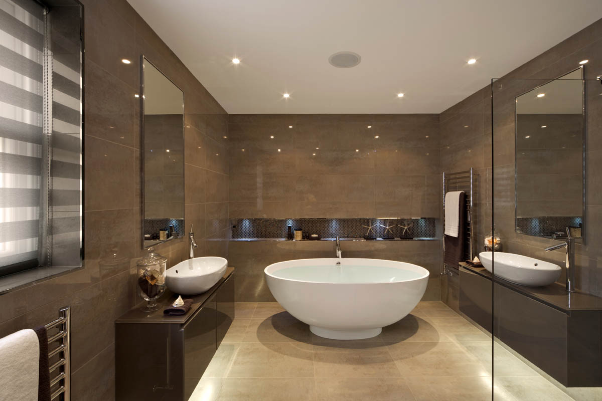 ... bathroom renovations sydney luke39s furniture and accessory showroom  design north OAMGEYA