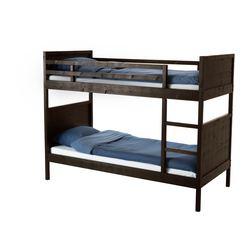 ... bunk beds YYFSFZZ