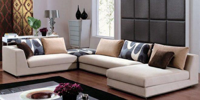 ... fancy idea contemporary living room furniture 7 modern living room  furniture QZEEXAR