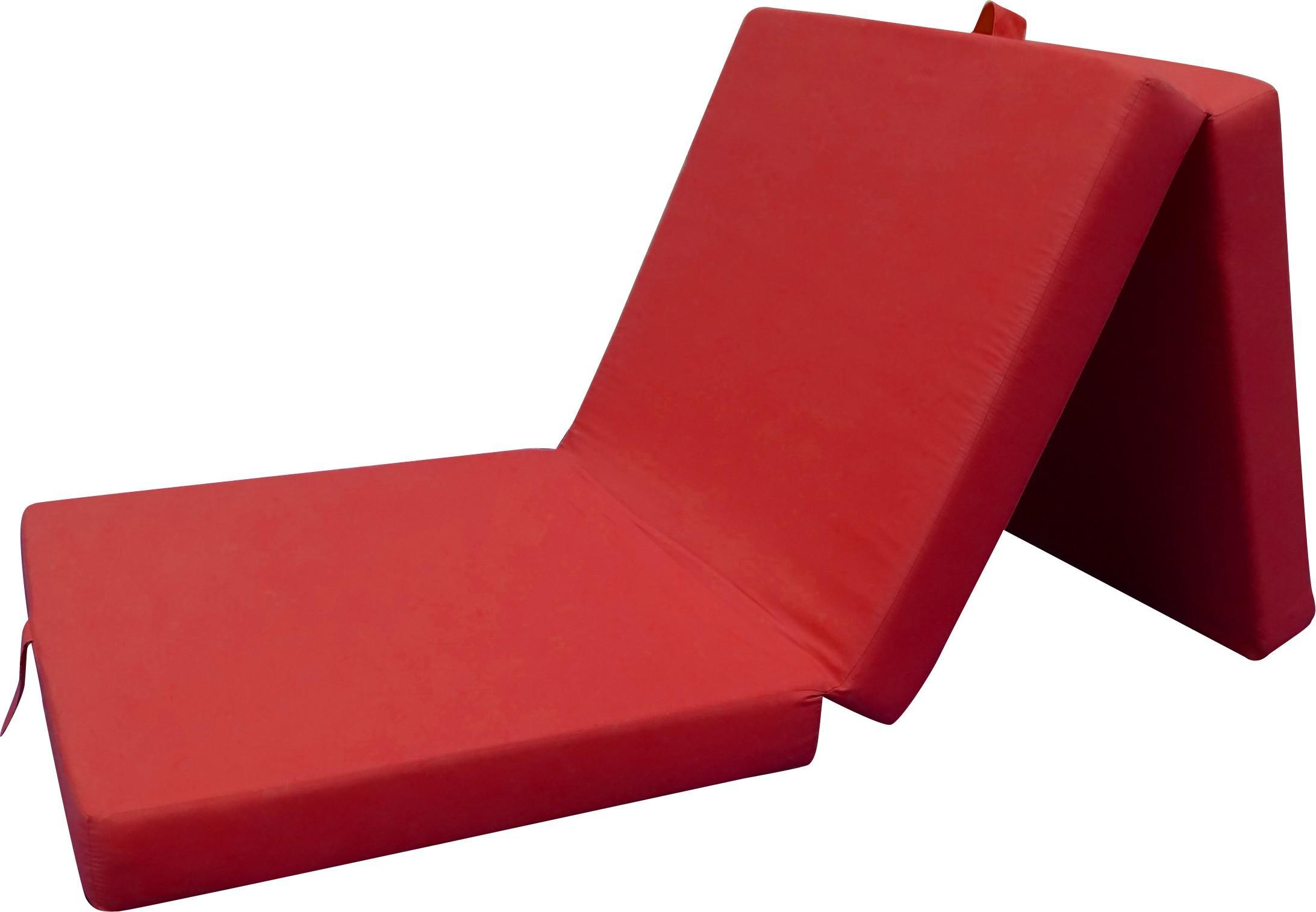 ... folding mattress advantages ... BMLIHOP