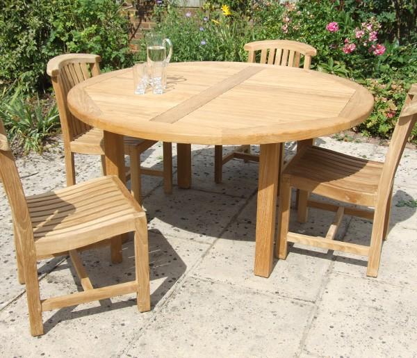 ... garden tables argos garden furniture table chair glass plant:  interesting garden QWLRATR