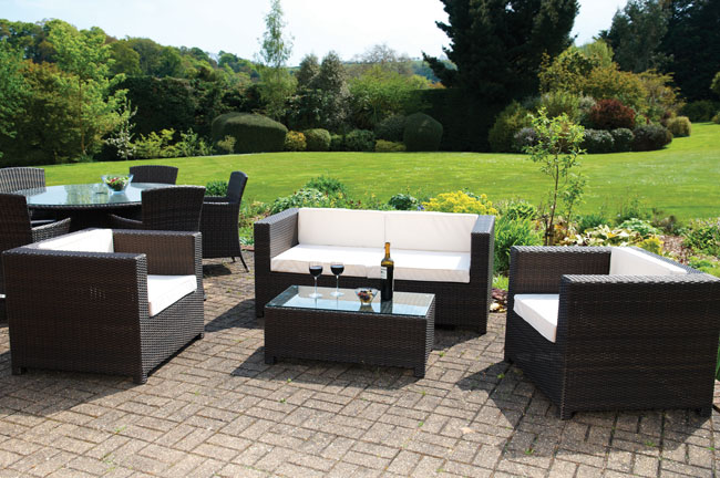 ... impressive rattan outdoor furniture rattan outdoor furniture something  specific and precise NNOGWWL