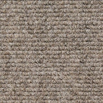 ... indoor outdoor carpet with rubber marine backing brown 6 x 10 ... UZGAFAB