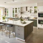 Kitchen Extensions – Solving the Issue of Your Kitchen Space