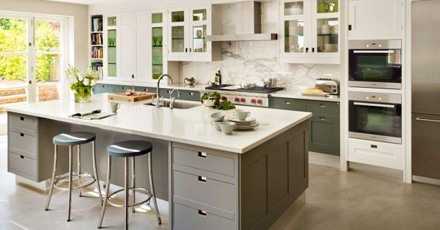 ... kitchen extensions everything you need to know2 ... YICJZFX
