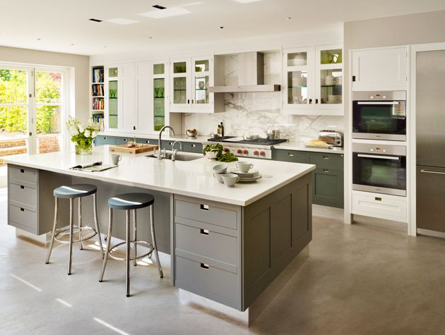 Good Kitchen Extensions Everything You Need To Know2 ... YICJZFX U2026