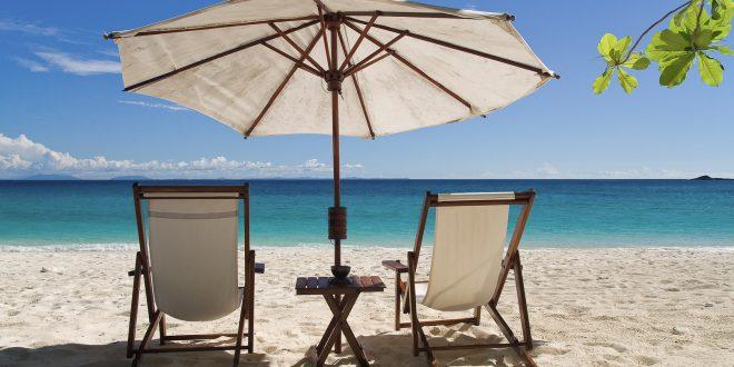 ... modern beach furniture ideas (8) ... WMMBIRT