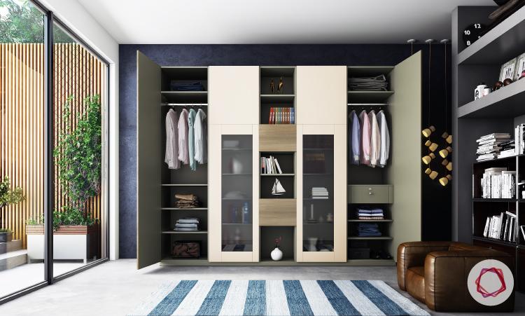 ... modular wardrobe designs MGDACEA