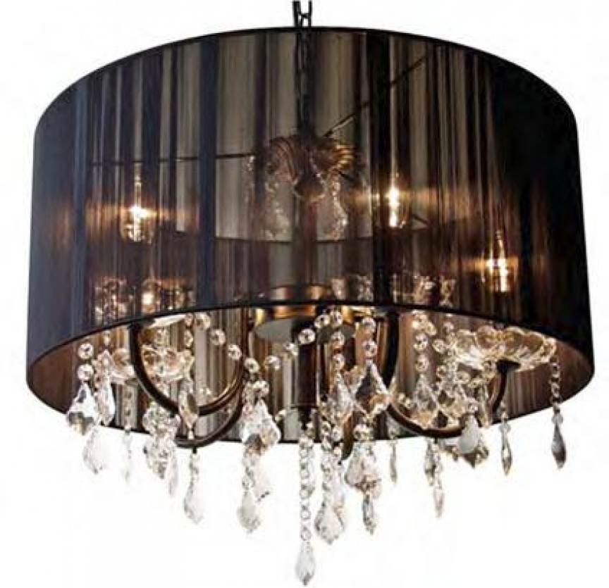 ... nice chandelier lamp shades perfect chandelier lamp shades 40 small  home DCZSVYX