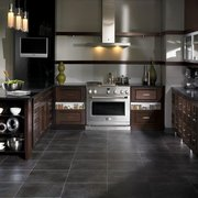 ... photo of kitchen concepts - tulsa, ok, united states ... LSNGYOG