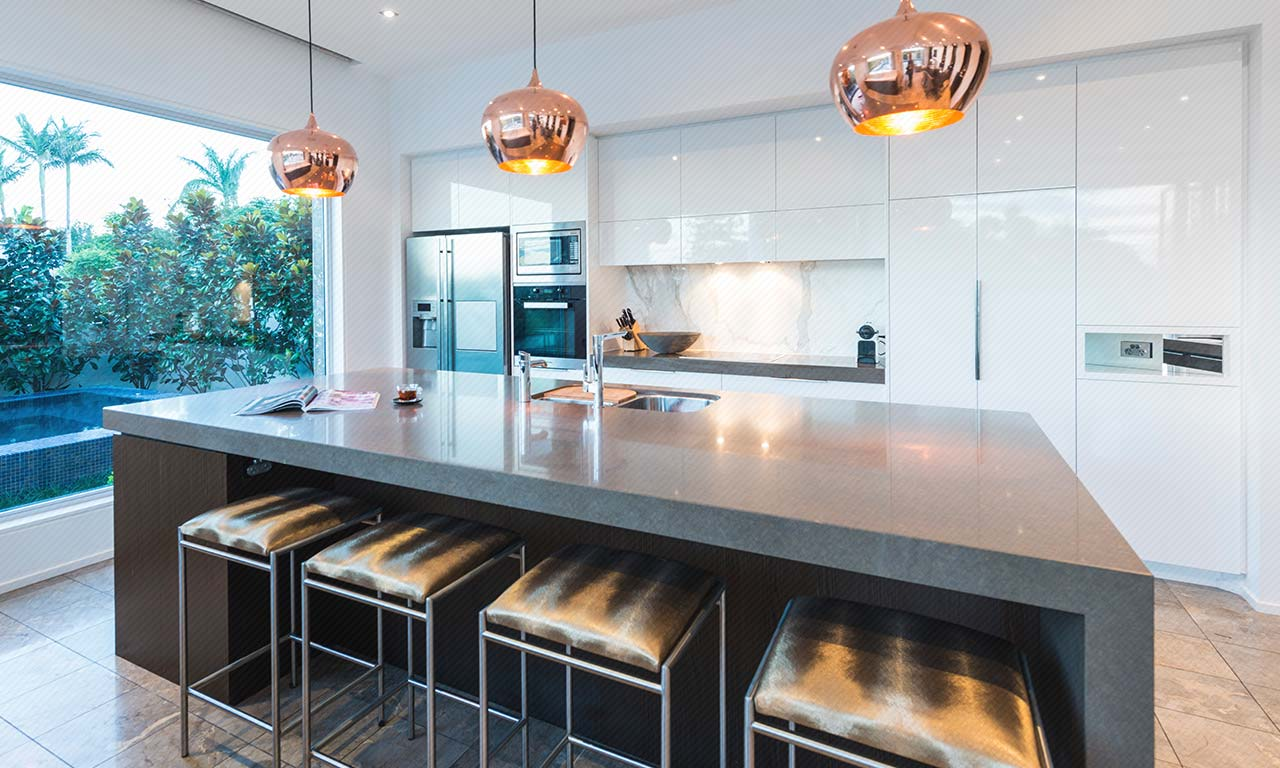 Everything you want to know about designer kitchens - goodworksfurniture
