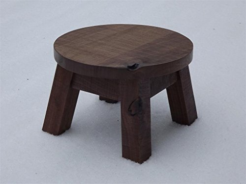 Uses Of Wooden Step Stool Goodworksfurniture
