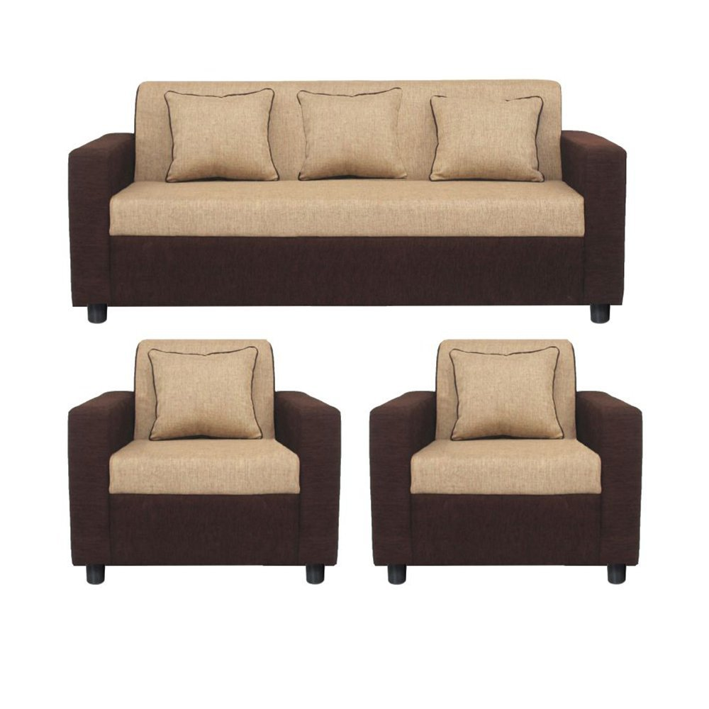 Tips To Consider While Buying Sofa Set Goodworksfurniture