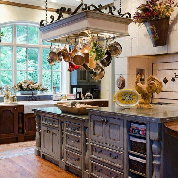 ... splendid design ideas country kitchen decor 4 country kitchen decorating  pictures MROMBIC