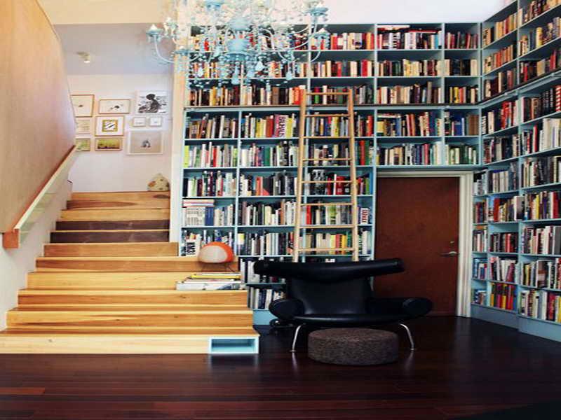 ... wall units, built in wall bookshelves built in bookshelves kit awesome JCTKLUC