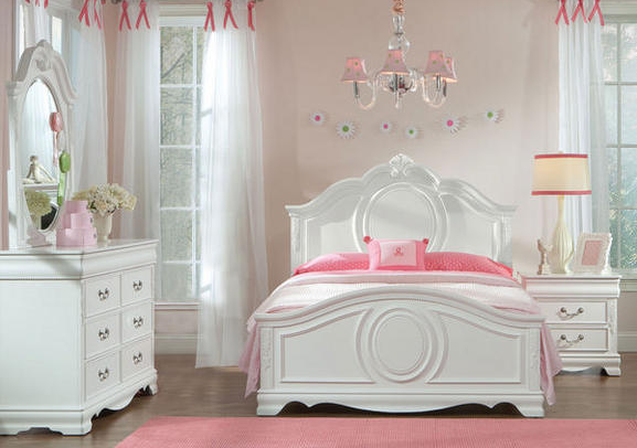 ... wondrous little girl bedroom sets 4 amazing endearing girls bedroom  furniture EFDXBVO