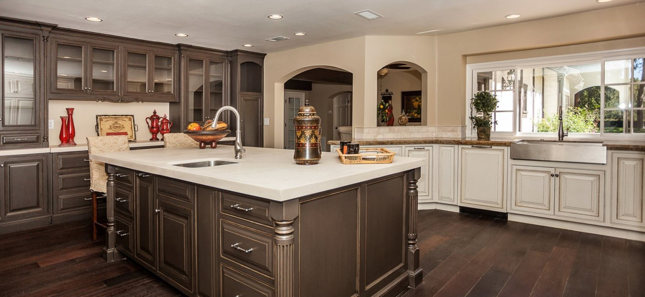 1 · captivating kitchen concepts ... OBEADIK
