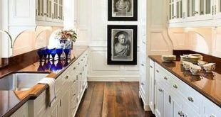 10+ the best images about design galley kitchen ideas amazing WHNAMWA