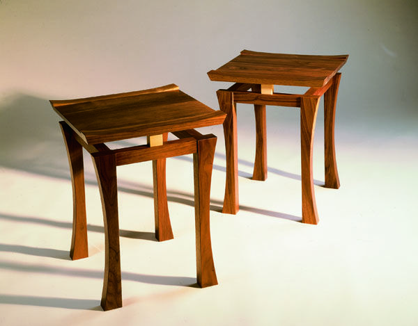 1000+ ideas about japanese furniture on pinterest | japanese . URTMYOA