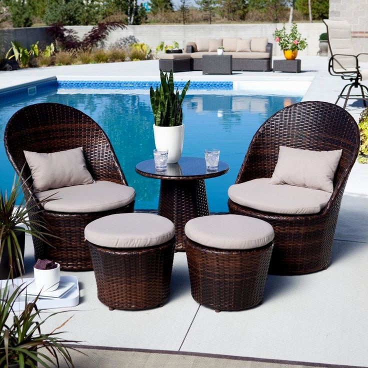 15 small patio furniture - googletag.cmd.push(function() googletag. CSQHLRJ