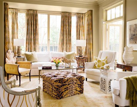 192 best formal living room ideas images on pinterest | at home, live YKDWOBO