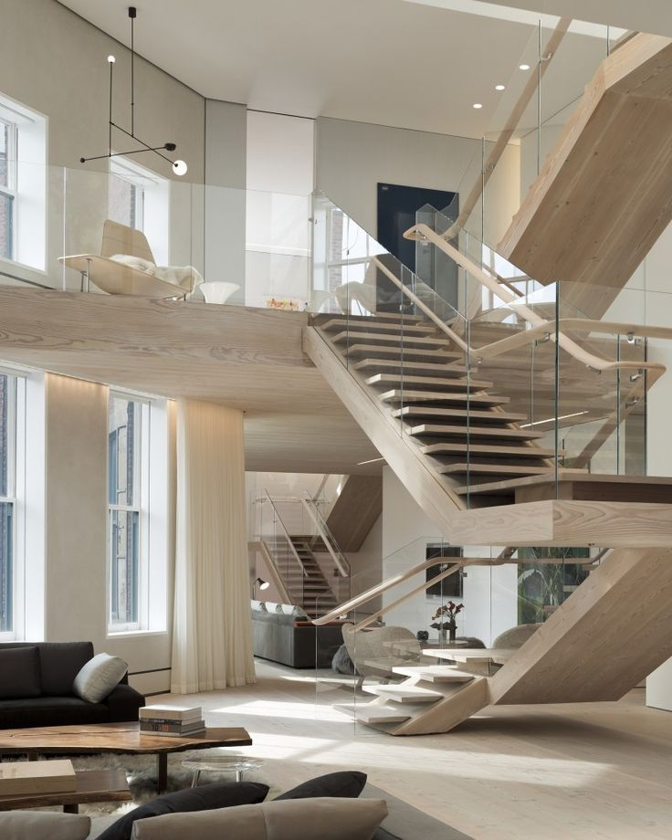 2014 aia institute honor awards for interior architecture LNGYQWE