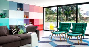 2016 interior design custom interior decor trend 1 GPDAJFV