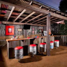 23 creative outdoor wet bar design ideas JZDMEUP