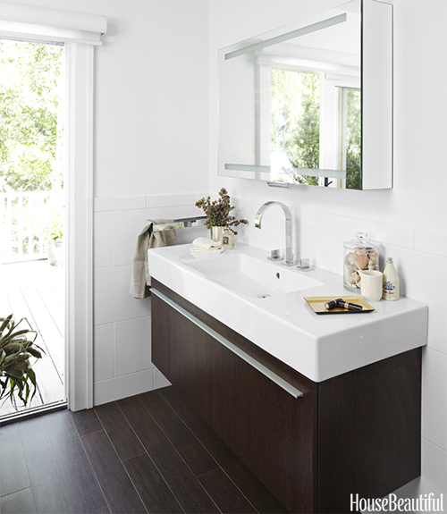 25 small bathroom design ideas – small bathroom solutions MOETZBY