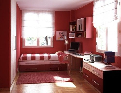 38 awesome small room design ideasu2026 #15, 35 u0026 38 will rock your XQZQREI