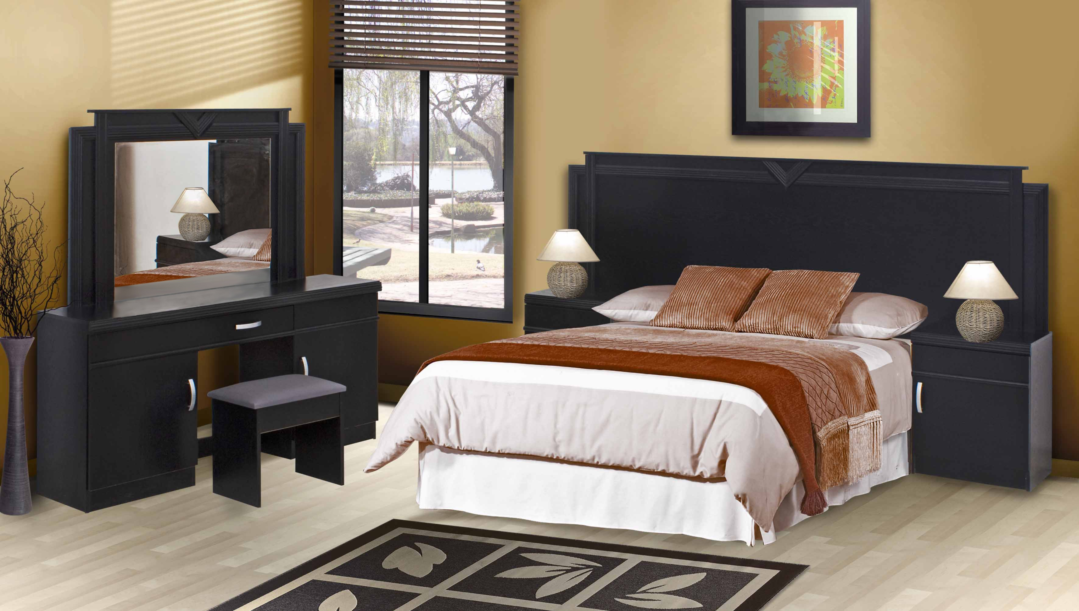 Bedroom Suite Ideas - goodworksfurniture