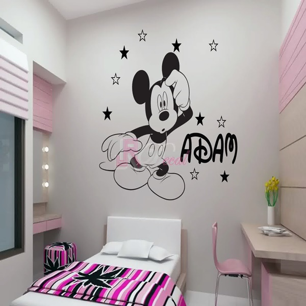 40 easy wall painting designs DMEYPLG