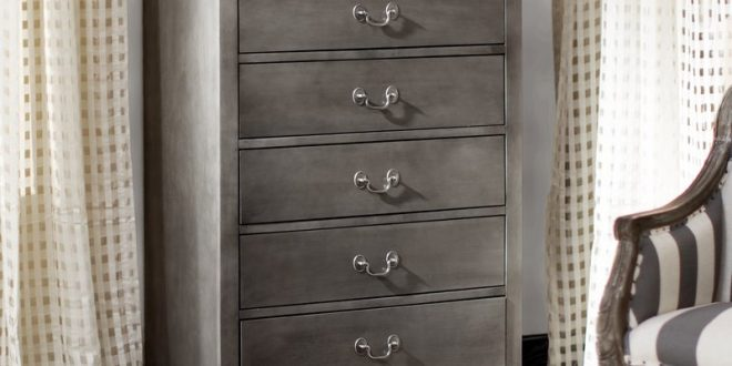 5 drawer dresser lark manor corbeil 5 drawer chest u0026 reviews | wayfair KUXOVMS