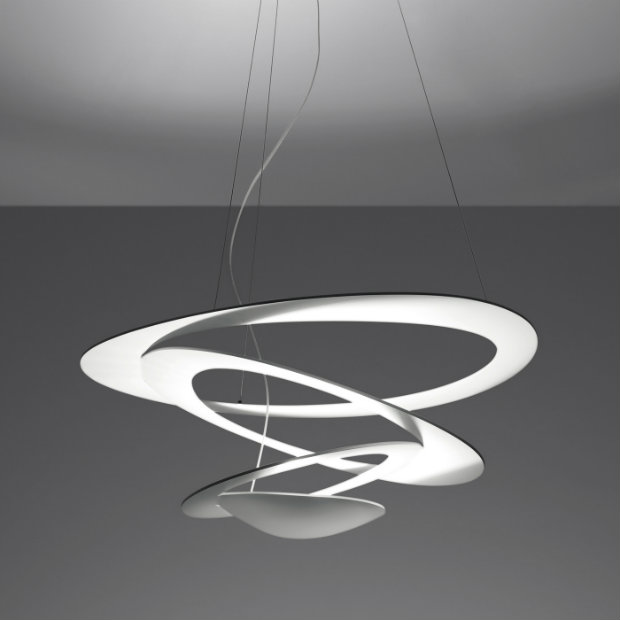 5 modern lighting design brands modern lighting LKGEZTS