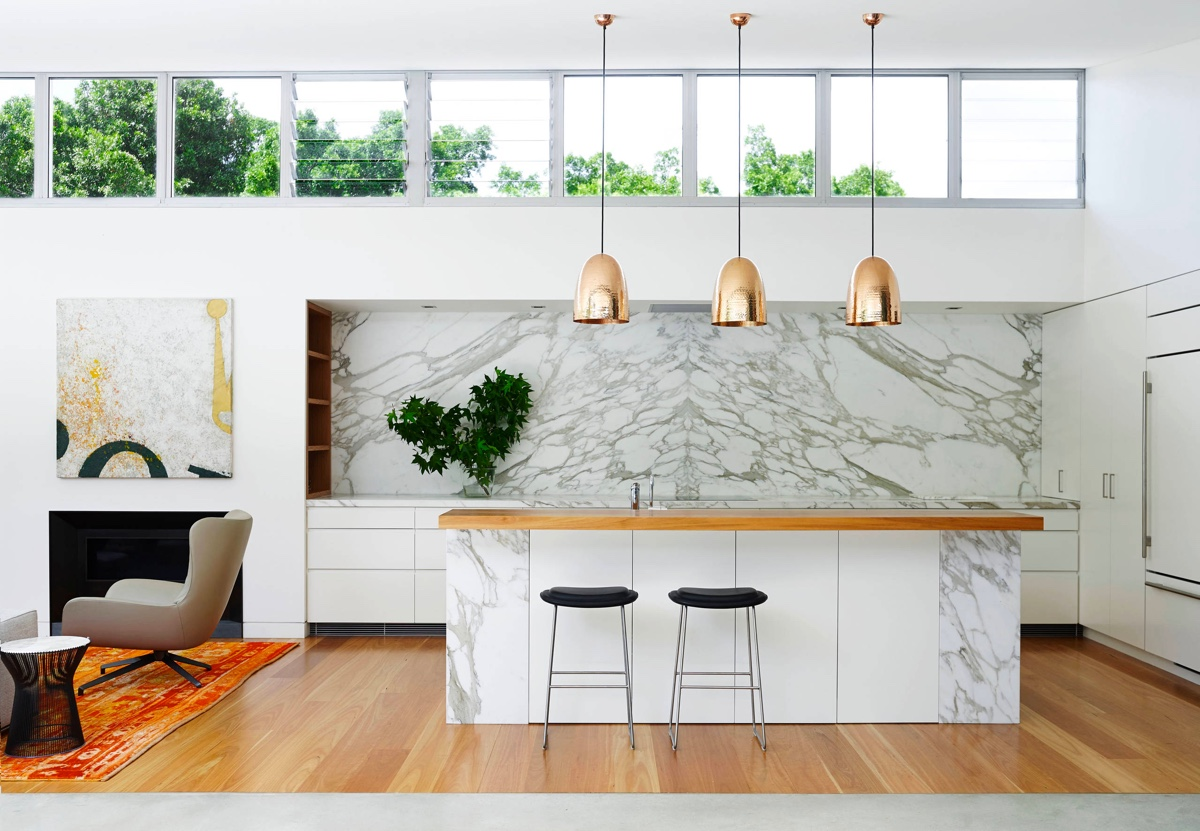 50 unique kitchen pendant lights you can buy right now GLASPWZ