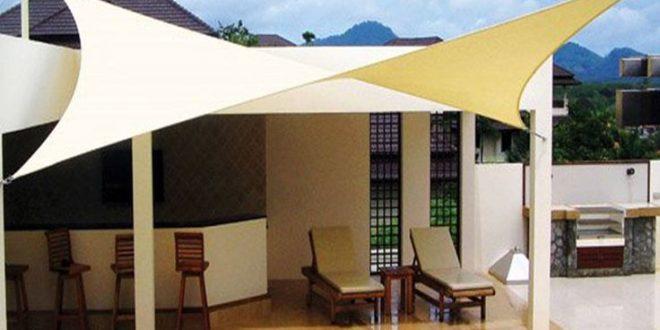 9.8u0027x13u0027 rectangle sun shade sail uv top cover outdoor canopy YGGNOKS