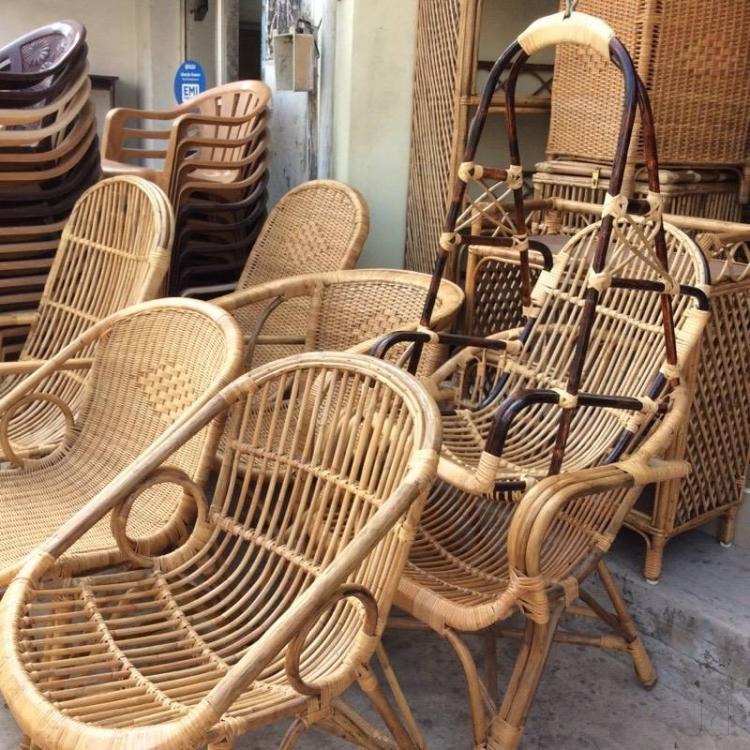 cane furniture value for money deal always goodworksfurniture