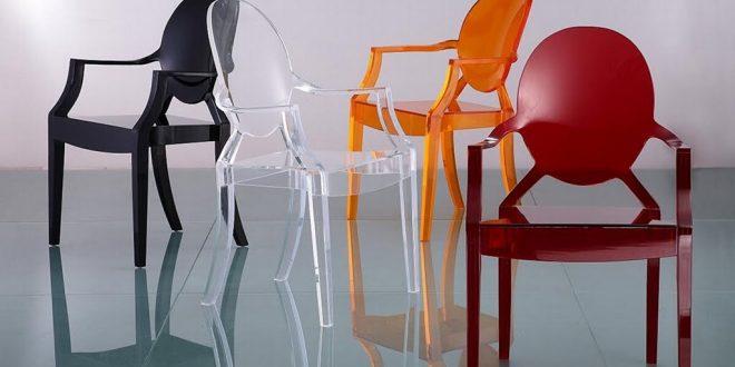 acrylic furniture | acrylic coffee table | acrylic desk - youtube YDAEZIL