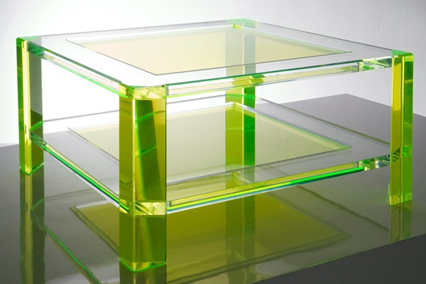 acrylic furniture view in gallery RLHPFHT