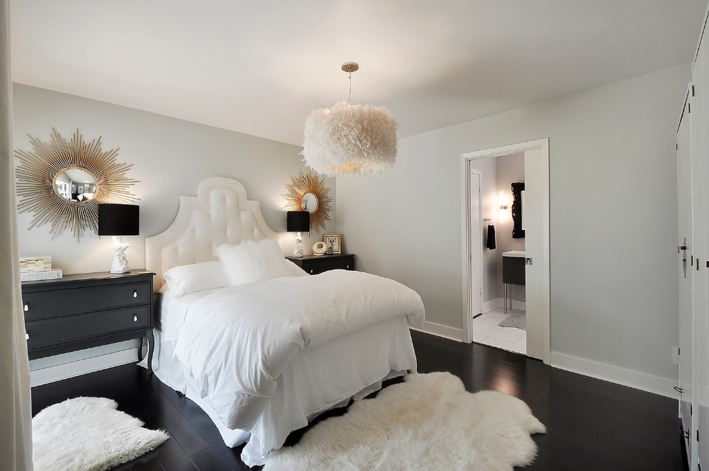 amazing bedroom light fixtures bedroom light fixtures home ideas for  everyone UPMLGBF