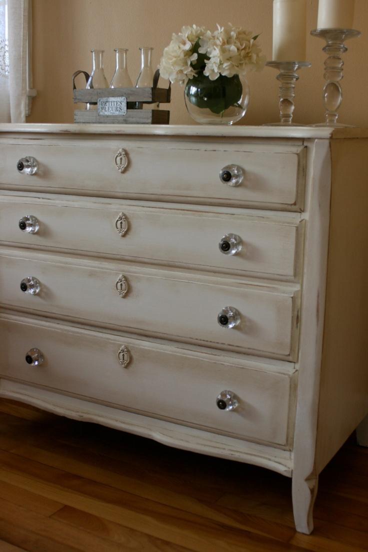amazing dresser knobs SMJTDVW