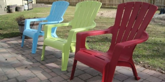 amazing kids plastic adirondack chairs 16 in leather desk chair with kids plastic NNETLCJ